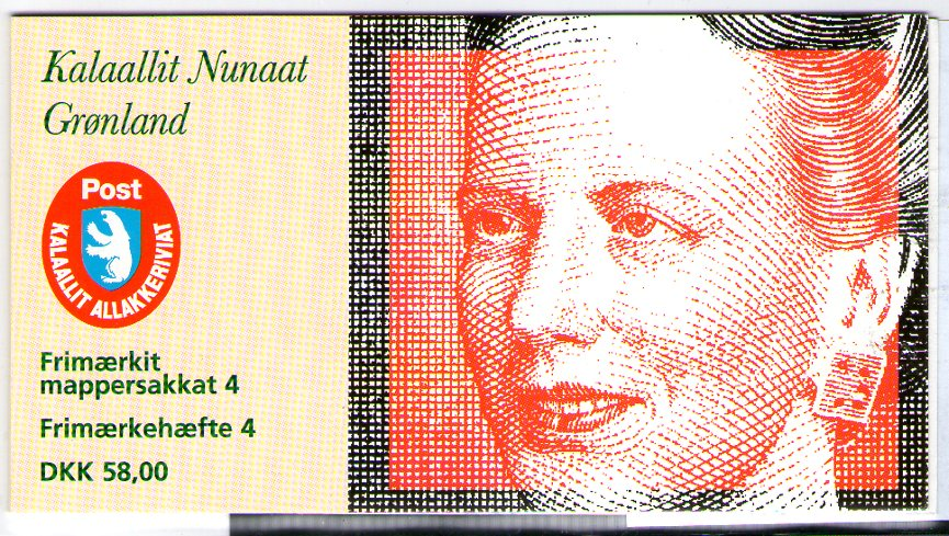 http://www.norstamps.com/content/images/stamps/124000/124086.jpg
