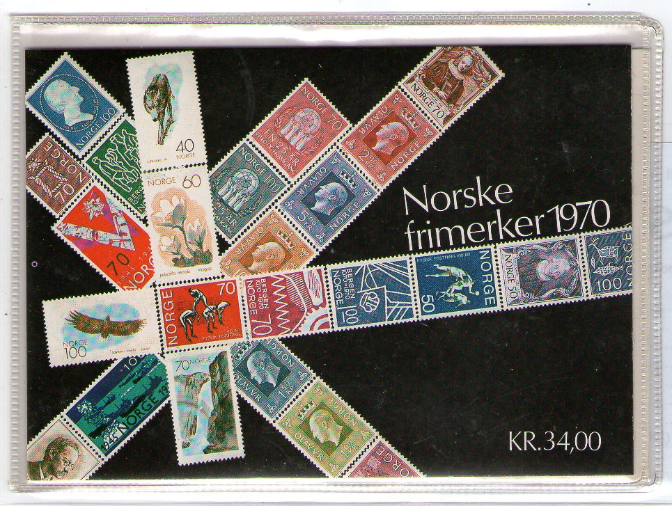 https://www.norstamps.com/content/images/stamps/124000/124090.jpg