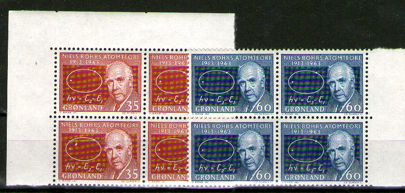 http://www.norstamps.com/content/images/stamps/124000/124124.jpg