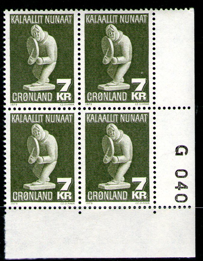 http://www.norstamps.com/content/images/stamps/124000/124126.jpg