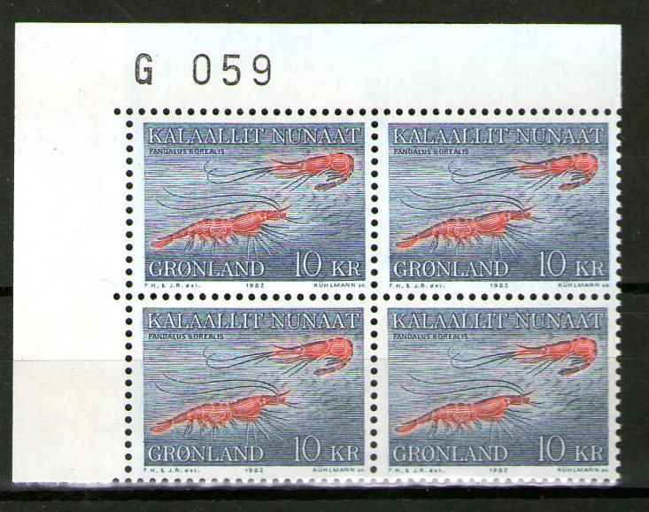 http://www.norstamps.com/content/images/stamps/124000/124131.jpg