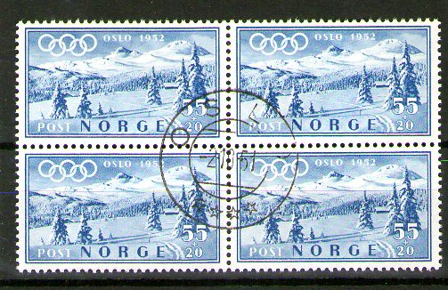 http://www.norstamps.com/content/images/stamps/124000/124243.jpg