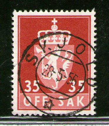 http://www.norstamps.com/content/images/stamps/124000/124397.jpg