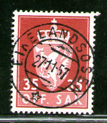 https://www.norstamps.com/content/images/stamps/124000/124401.jpg