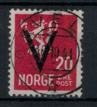 http://www.norstamps.com/content/images/stamps/124000/124418.jpg