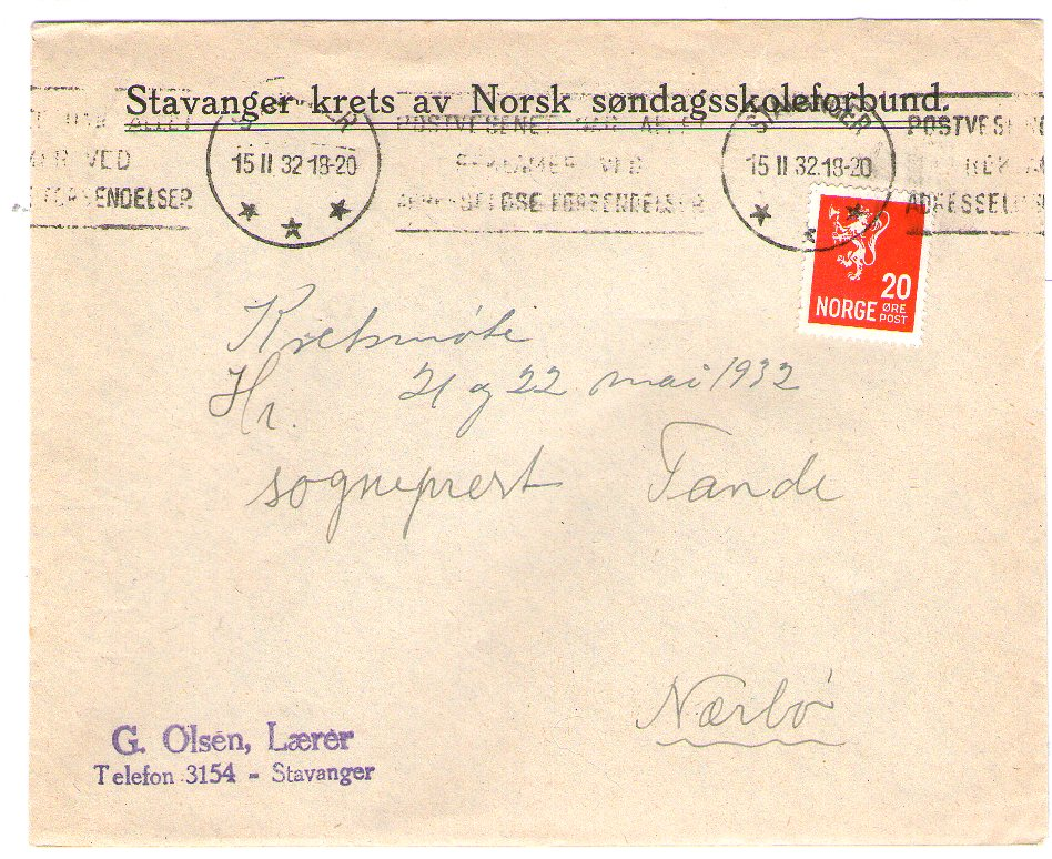 https://www.norstamps.com/content/images/stamps/124000/124617.jpg