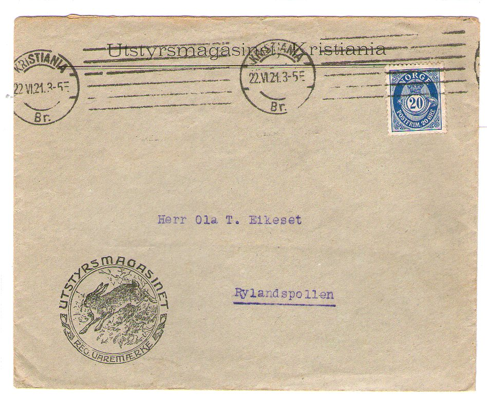 http://www.norstamps.com/content/images/stamps/124000/124619.jpg