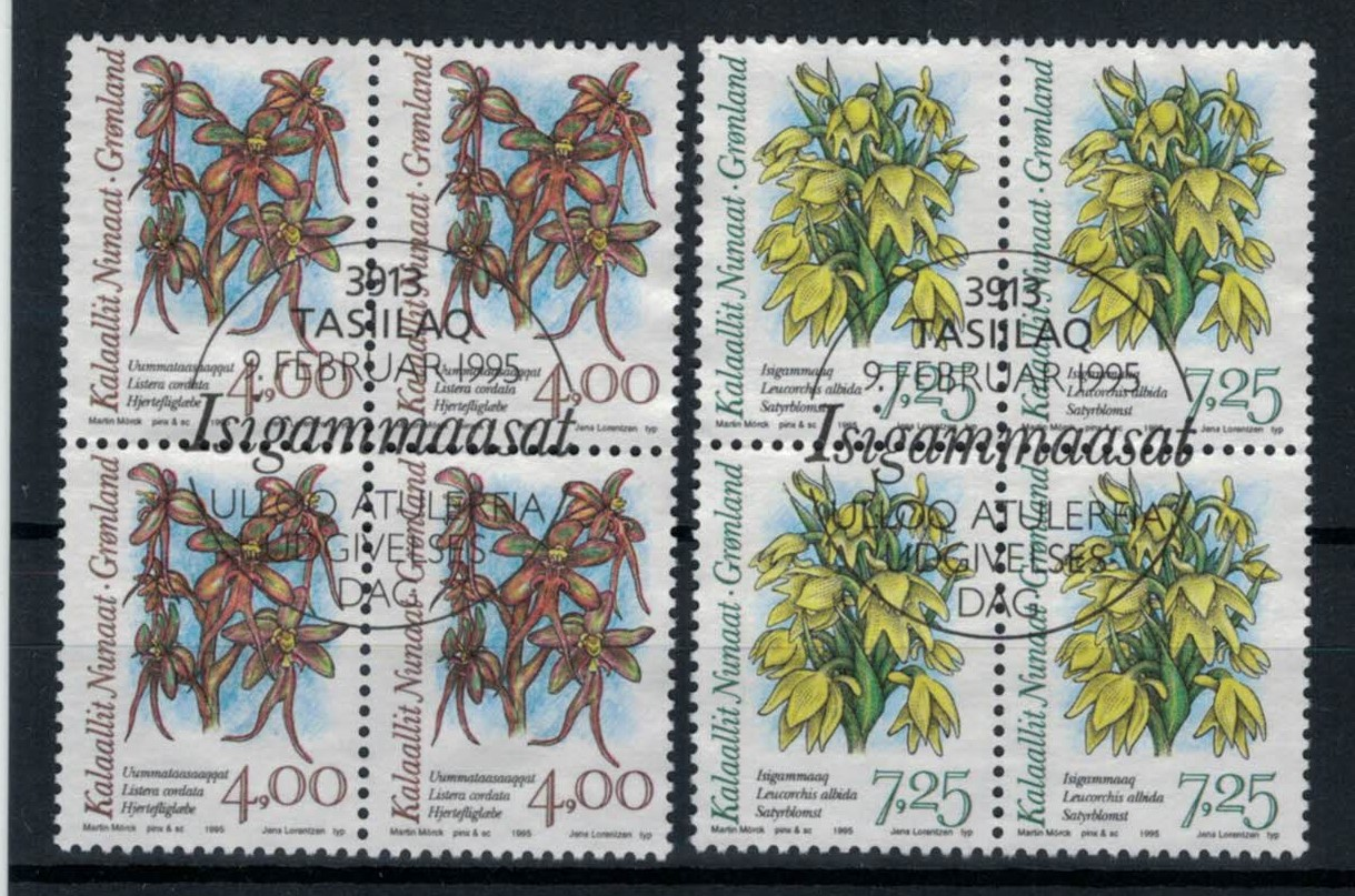 http://www.norstamps.com/content/images/stamps/125000/125471.jpg