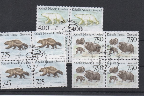 http://www.norstamps.com/content/images/stamps/125000/125475.jpg