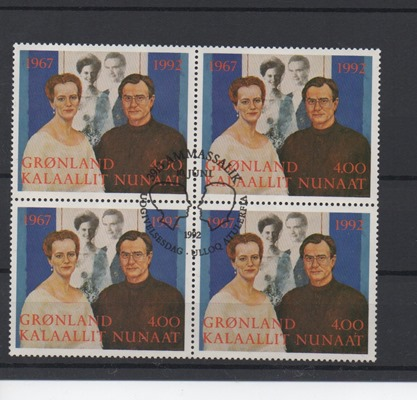 http://www.norstamps.com/content/images/stamps/125000/125477.jpg