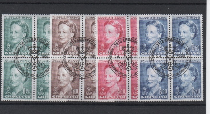 http://www.norstamps.com/content/images/stamps/125000/125478.jpg
