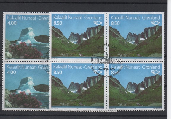 http://www.norstamps.com/content/images/stamps/125000/125479.jpg