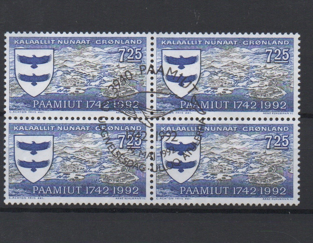 http://www.norstamps.com/content/images/stamps/125000/125481.jpg