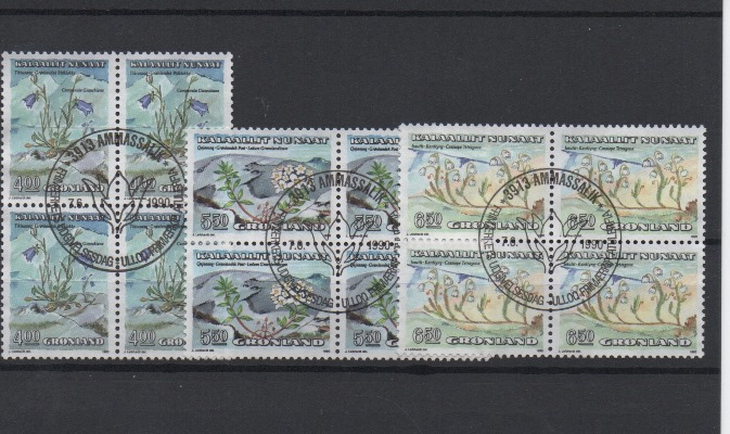 http://www.norstamps.com/content/images/stamps/125000/125483.jpg