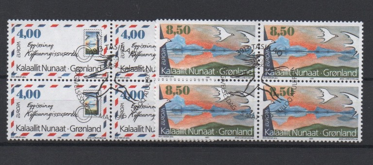 http://www.norstamps.com/content/images/stamps/125000/125484.jpg