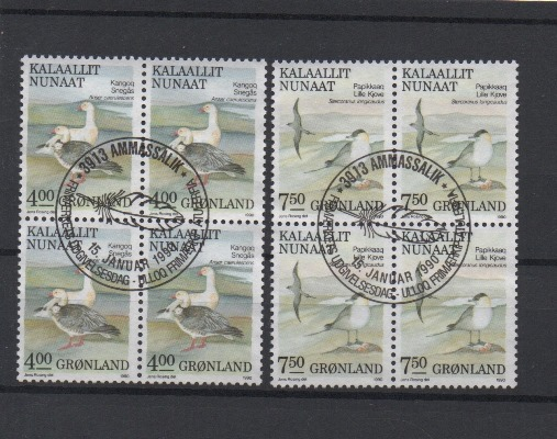 http://www.norstamps.com/content/images/stamps/125000/125486.jpg