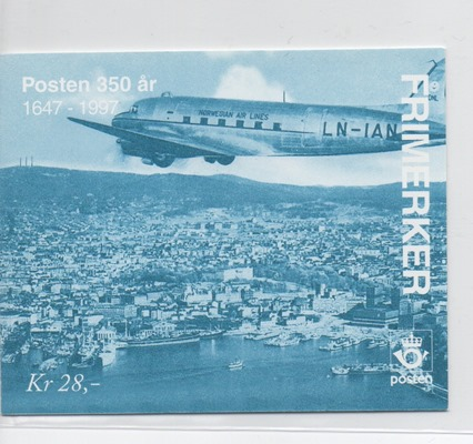 https://www.norstamps.com/content/images/stamps/125000/125490.jpg