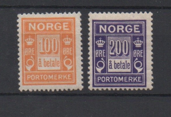 http://www.norstamps.com/content/images/stamps/125000/125500.jpg