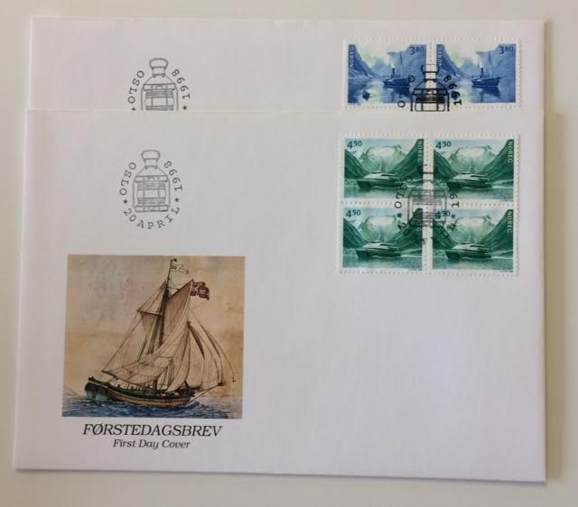 https://www.norstamps.com/content/images/stamps/125000/125899.jpg