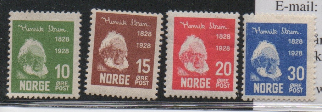 https://www.norstamps.com/content/images/stamps/126000/126080.jpg