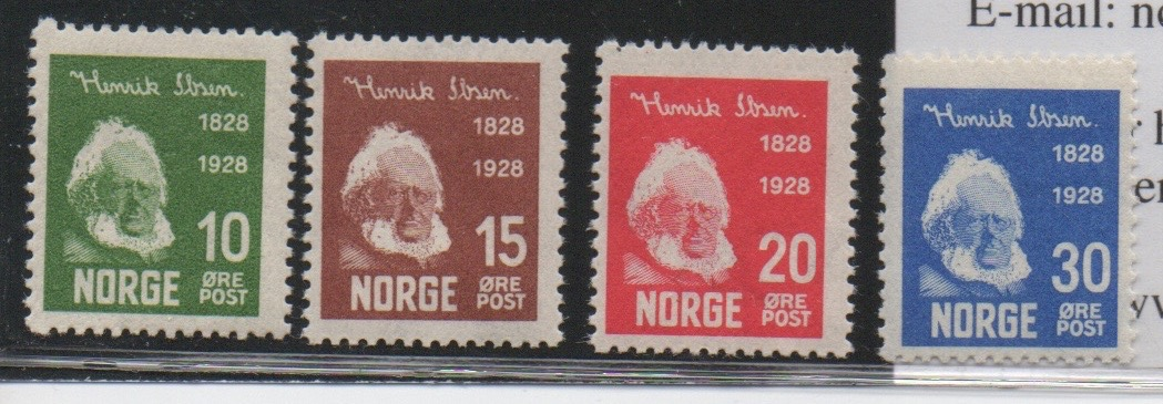 https://www.norstamps.com/content/images/stamps/126000/126081.jpg