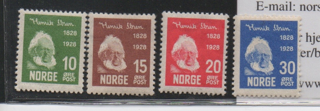 https://www.norstamps.com/content/images/stamps/126000/126082.jpg