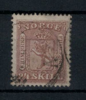 http://www.norstamps.com/content/images/stamps/126000/126629.jpg
