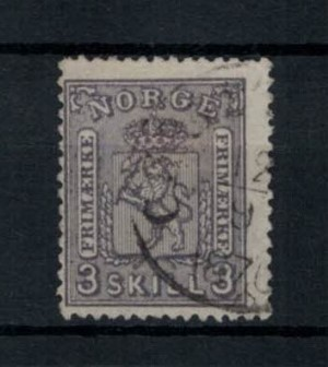 http://www.norstamps.com/content/images/stamps/126000/126634.jpg