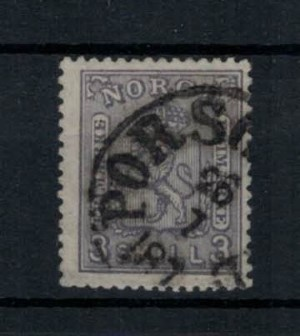 http://www.norstamps.com/content/images/stamps/126000/126635.jpg