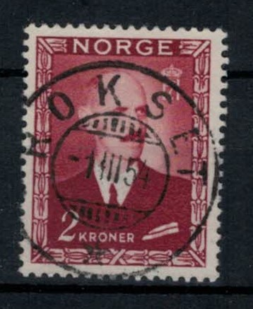 https://www.norstamps.com/content/images/stamps/126000/126680.jpg