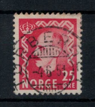 http://www.norstamps.com/content/images/stamps/126000/126686.jpg