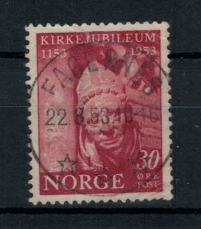 http://www.norstamps.com/content/images/stamps/126000/126692.jpg
