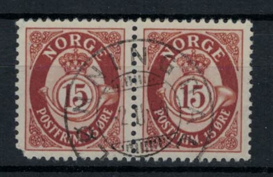 http://www.norstamps.com/content/images/stamps/126000/126709.jpg