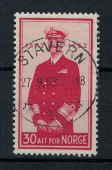 http://www.norstamps.com/content/images/stamps/126000/126715.jpg