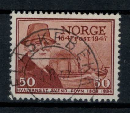 https://www.norstamps.com/content/images/stamps/126000/126762.jpg