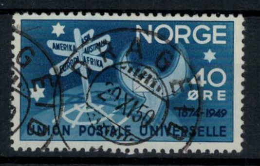 http://www.norstamps.com/content/images/stamps/126000/126764.jpg