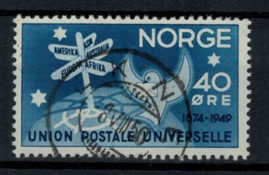 http://www.norstamps.com/content/images/stamps/126000/126765.jpg