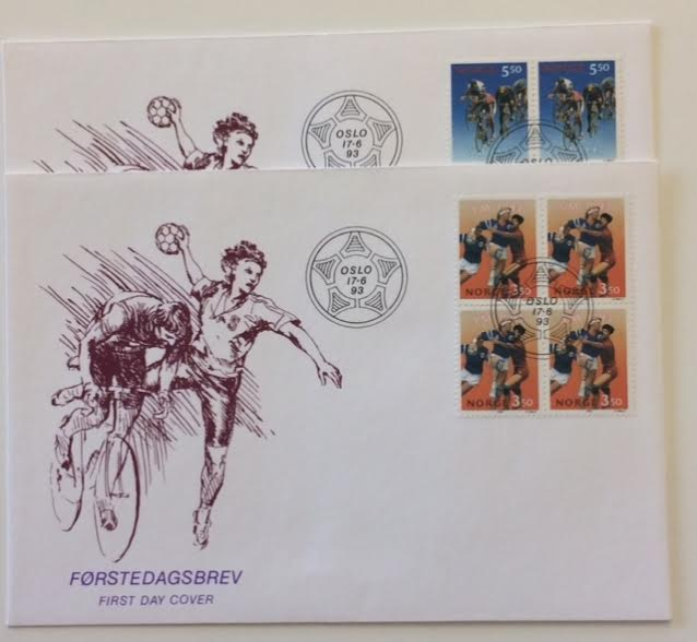 https://www.norstamps.com/content/images/stamps/127000/127099.jpg