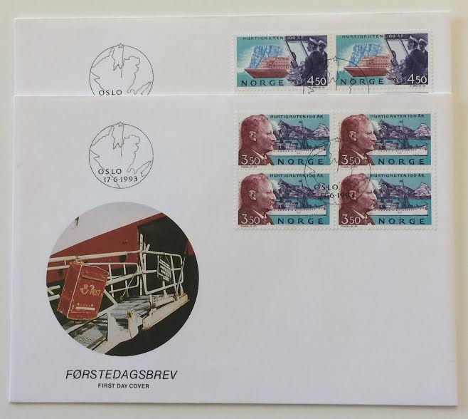 https://www.norstamps.com/content/images/stamps/127000/127100.jpg