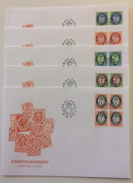 https://www.norstamps.com/content/images/stamps/127000/127107.jpg