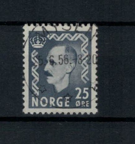 http://www.norstamps.com/content/images/stamps/127000/127132.jpg