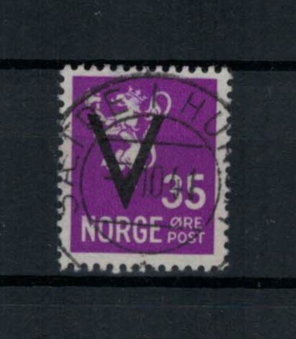 https://www.norstamps.com/content/images/stamps/127000/127148.jpg