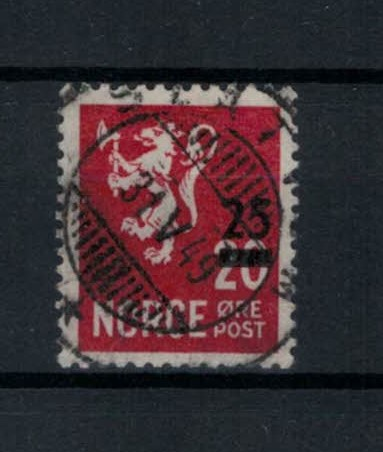 https://www.norstamps.com/content/images/stamps/127000/127155.jpg