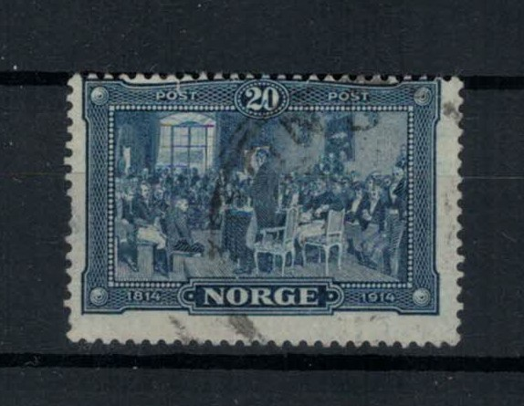 http://www.norstamps.com/content/images/stamps/127000/127156.jpg