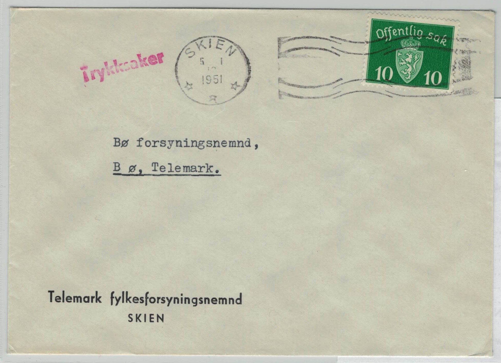 http://www.norstamps.com/content/images/stamps/127000/127213.jpg