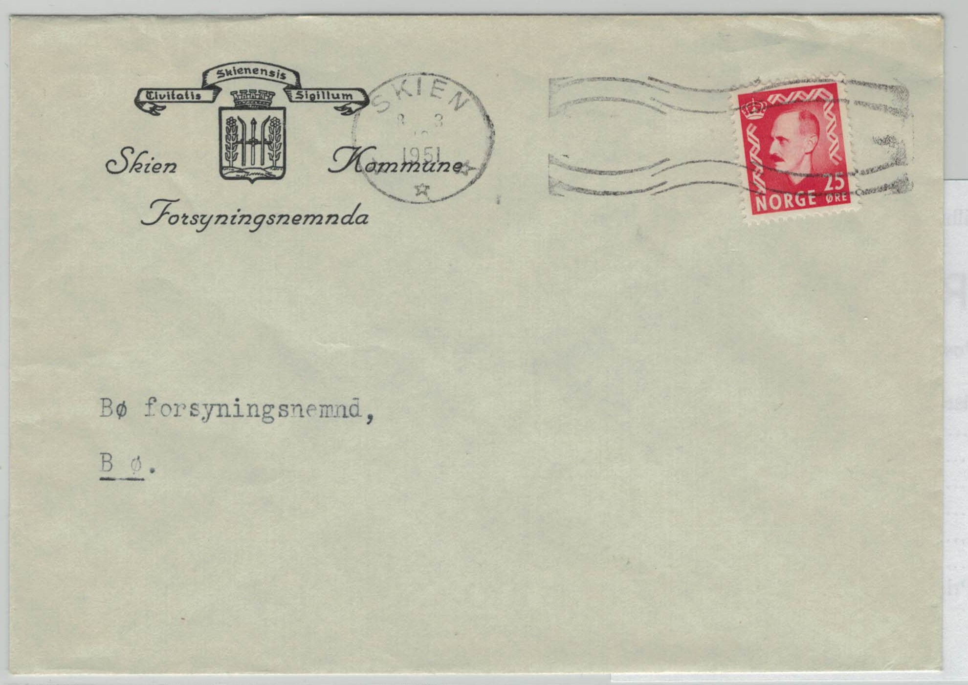 http://www.norstamps.com/content/images/stamps/127000/127214.jpg
