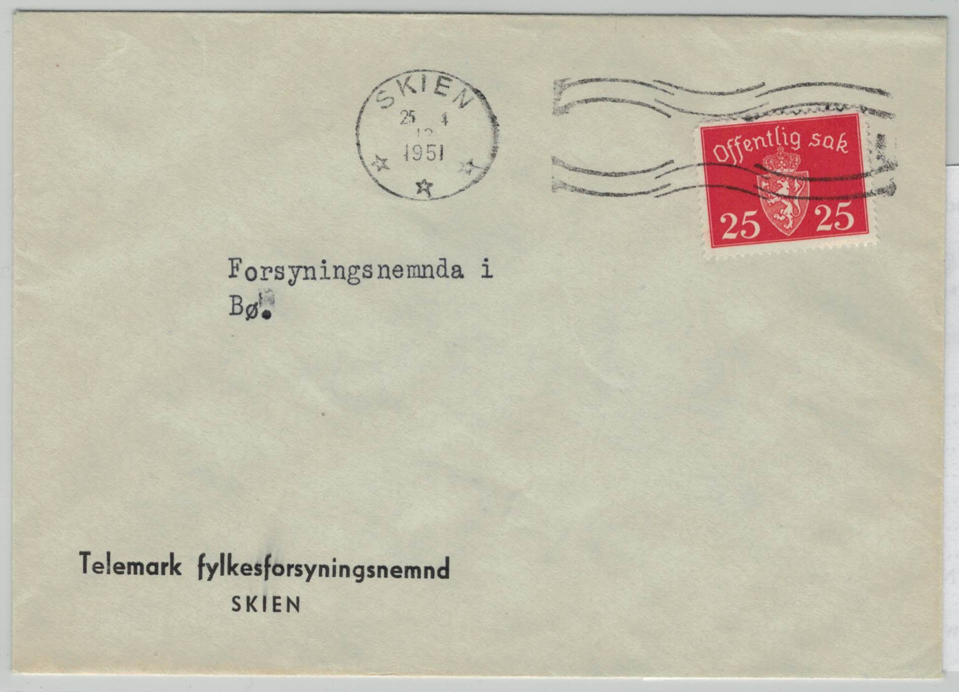 http://www.norstamps.com/content/images/stamps/127000/127217.jpg
