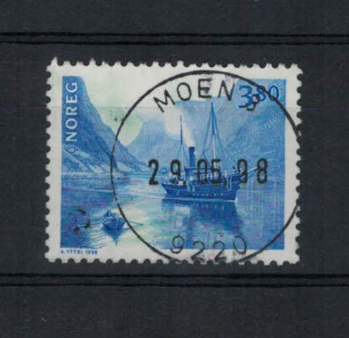 https://www.norstamps.com/content/images/stamps/127000/127272.jpg