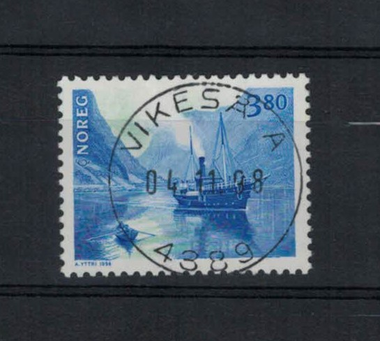 https://www.norstamps.com/content/images/stamps/127000/127273.jpg