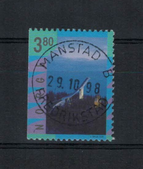 https://www.norstamps.com/content/images/stamps/127000/127275.jpg